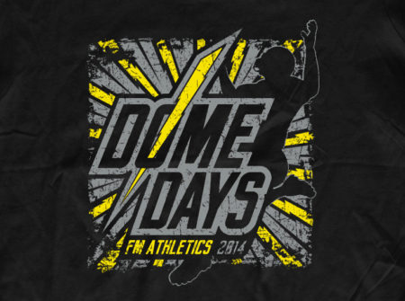 dome_days_2014