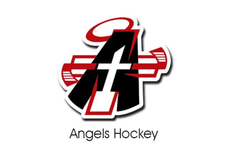 2020-21 Fargo Angels Travel Teams