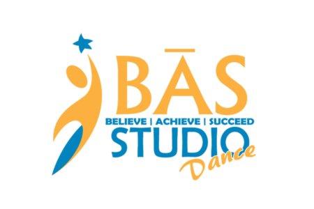 BAS Studios Team Panos