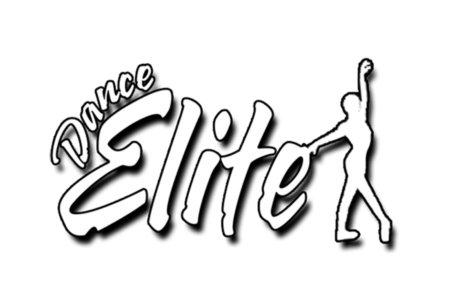 Dance Studio Elite Team Panos