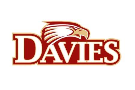 Fargo Davies Team Panos