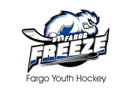 2020-21 Fargo Freeze Travel Teams