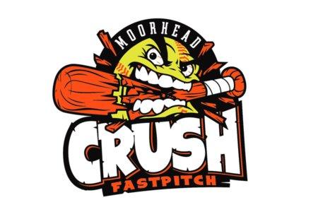 Moorhead Crush Travel Team Panos