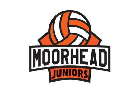 2021 Moorhead Juniors Team Panos