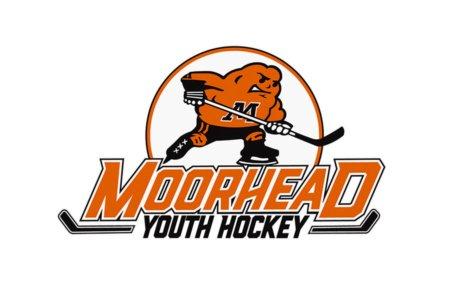 2020-21 Moorhead Hockey Travel Teams