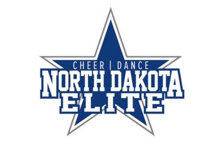 ND Elite Cheer