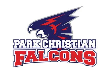 Park Christian School - Sports Team Panos