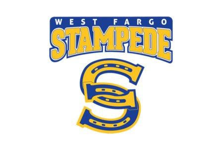 2020-21 WF Stampede Travel Teams