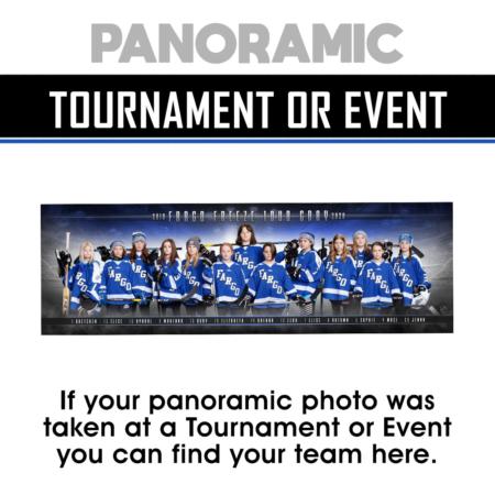 Tournament Panos